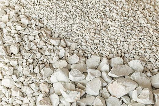 9 преимуществ природного минерала Цеолит для использования в грунтах Бонсай